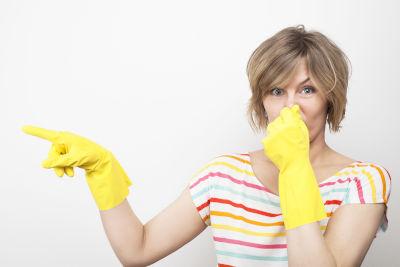 winix air purifier vs honeywell